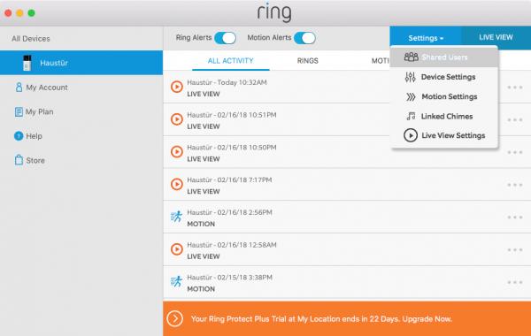 ring-mac-app