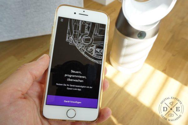 dyson-link-app-foto01