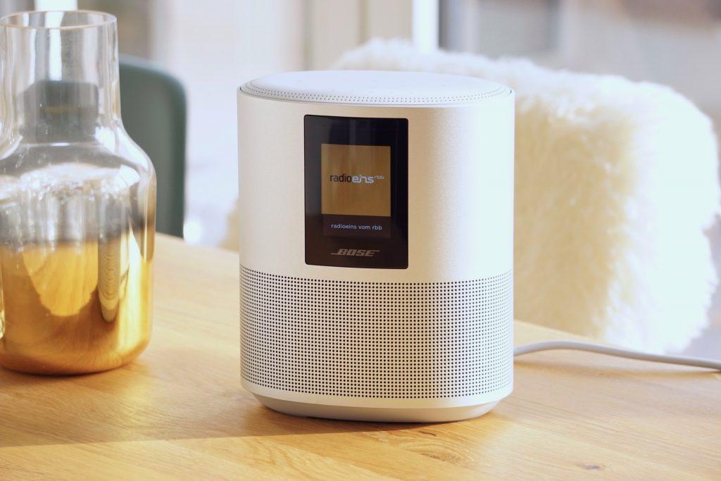 bose-home-speaker-500-2
