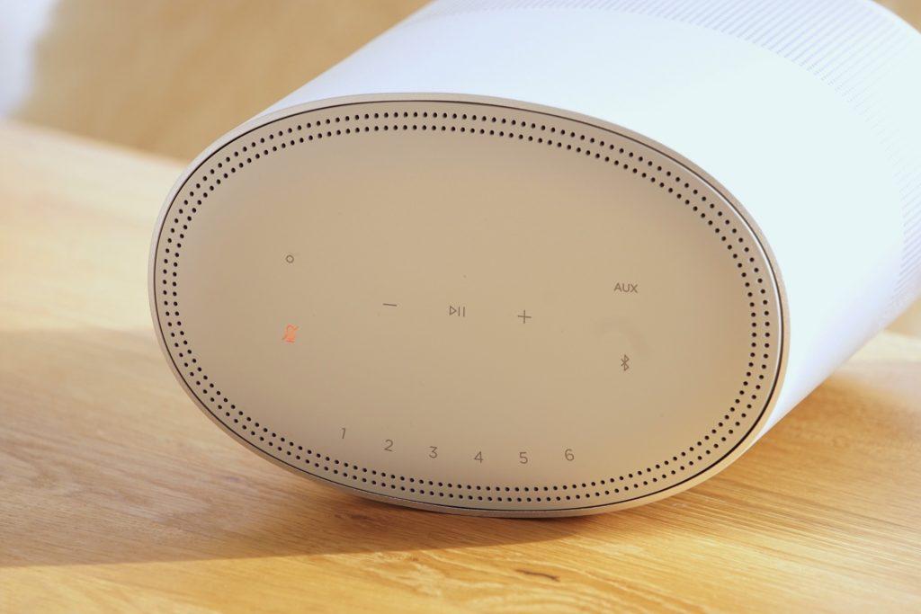 bose-home-speaker-500-top