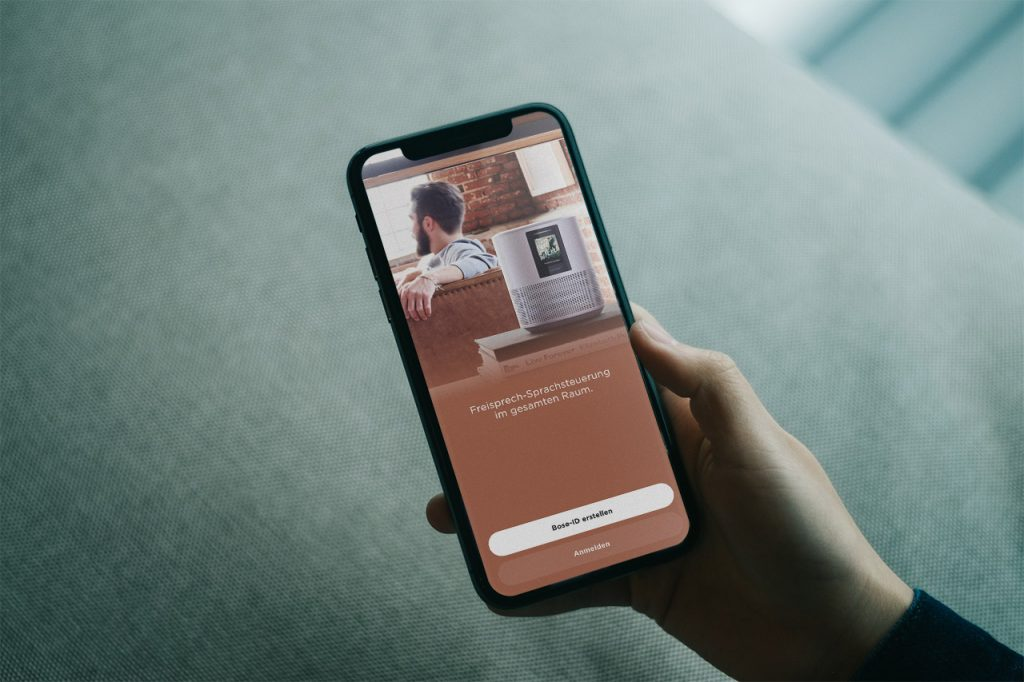 bose-music-app2